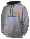 Rainier Beach High SchoolVolleyball