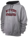W F West High SchoolGymnastics