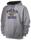 Mead High SchoolCross Country