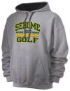 Sehome High SchoolGolf