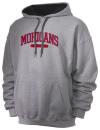 Morgantown High SchoolStudent Council