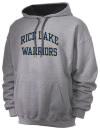 Rice Lake High SchoolFuture Business Leaders Of America