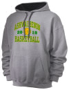Ashwaubenon High SchoolBasketball
