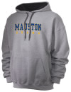 Mauston High SchoolDrama