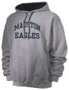 Mauston High SchoolNewspaper