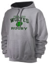 Green River High SchoolRugby