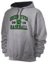 Green River High SchoolBaseball