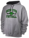 Green River High SchoolFootball