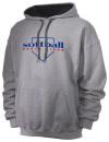 Harts High SchoolSoftball