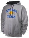Scotts Branch High SchoolTrack