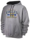 Scotts Branch High SchoolCross Country