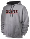 Bowie High SchoolStudent Council
