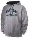 Bruce High SchoolArt Club