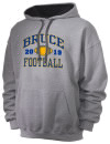 Bruce High SchoolFootball