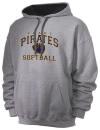 Pearl High SchoolSoftball