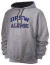 Drew High School