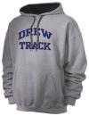 Drew High SchoolTrack