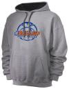Drew High SchoolBasketball