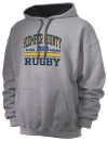 Kemper County High SchoolRugby