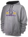 Sherman Indian High SchoolBaseball