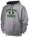 North Adams High SchoolTrack
