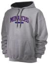 Northwestern High SchoolCheerleading