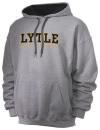 Lytle High School