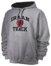 Iraan High SchoolTrack