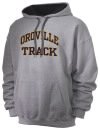 Oroville High SchoolTrack