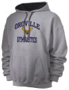 Oroville High SchoolGymnastics