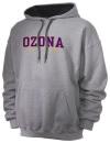 Ozona High SchoolNewspaper