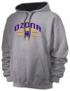 Ozona High SchoolTennis