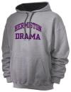 Hermiston High SchoolDrama