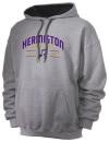 Hermiston High SchoolMusic