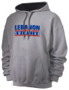 Lebanon Union High SchoolSwimming