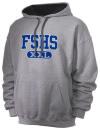 Franklin Simpson High SchoolStudent Council