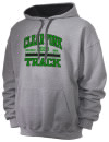 Clear Fork High SchoolTrack
