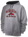 Mount Baker High SchoolBand