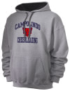 Campolindo High SchoolCheerleading