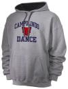 Campolindo High SchoolDance