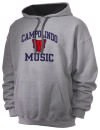 Campolindo High SchoolMusic