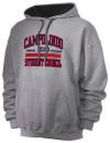 Campolindo High SchoolStudent Council