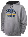 Junipero Serra High SchoolGolf