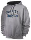 Bay City High SchoolDance