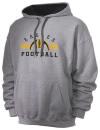 Junction High SchoolFootball