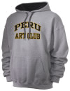 Peru High SchoolArt Club