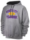 Webster City High SchoolYearbook