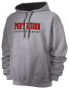 Port Huron High SchoolCross Country
