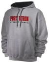Port Huron High SchoolStudent Council