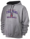 Brooks County High SchoolBaseball